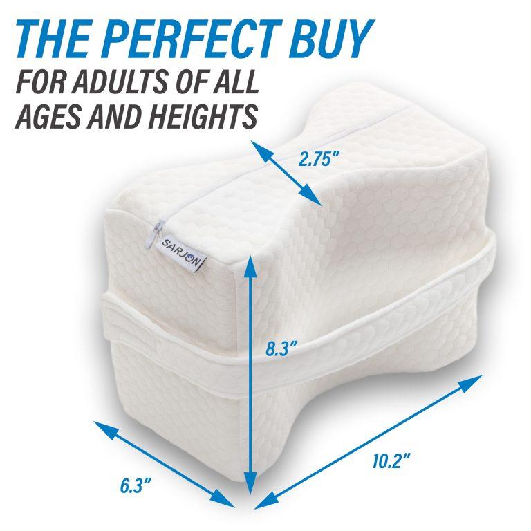 Sarjon-Knee-Pillow-Dimensions (1)
