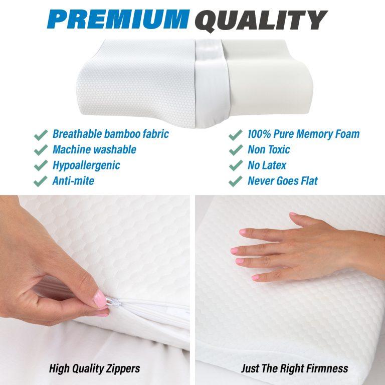 sarjon-contour-pillow-key-features-new
