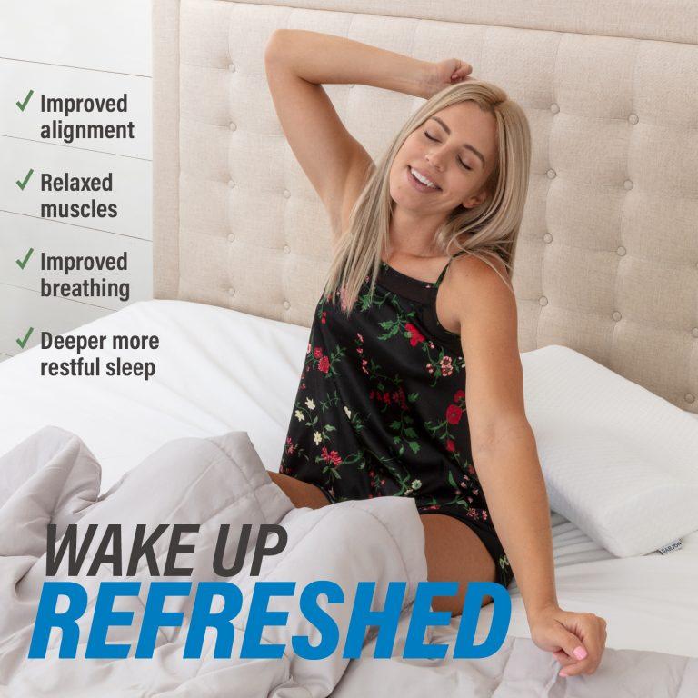 sarjon-contour-pillow-wake-up-refreshed