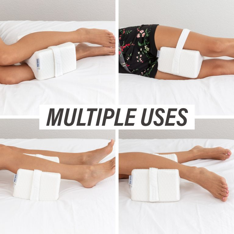 sarjon-knee-pillow-multiple-uses