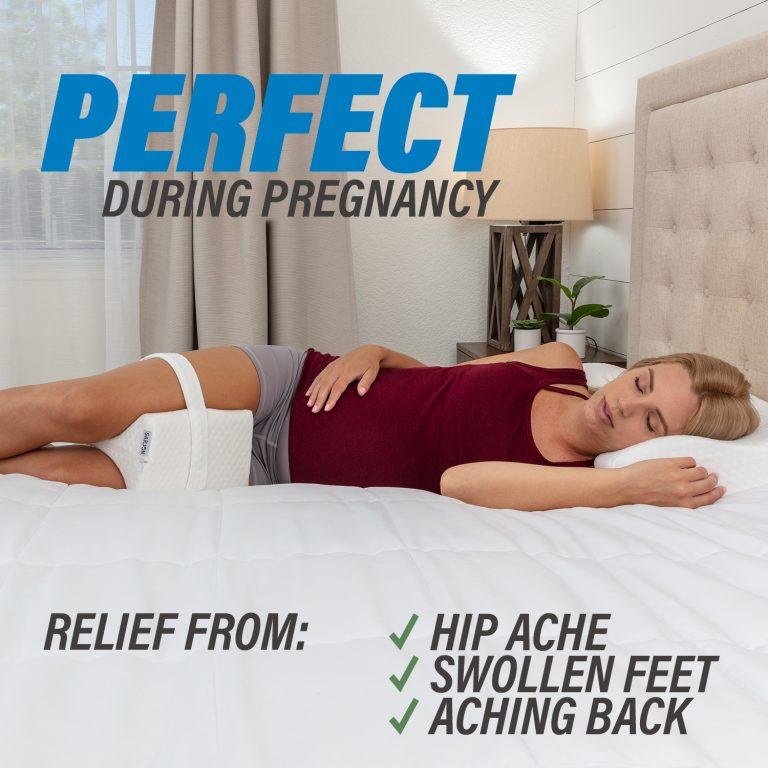 sarjon-knee-pillow-perfect-for-pregnancy
