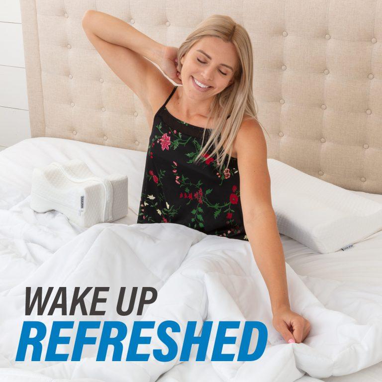 sarjon-knee-pillow-wake-up-refreshed