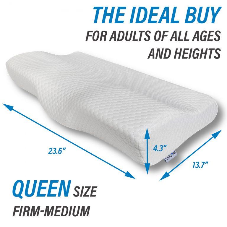 sarjon-orthopedic-neck-pillow-dimensions (1)